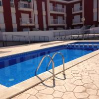 Delta Ebro Apartment