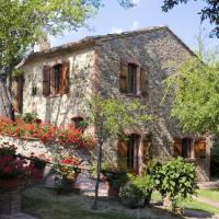 Villa Meleto