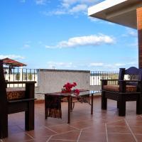 Hotel Quinta Maya