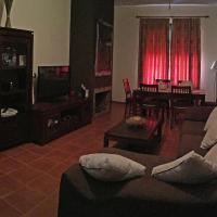 Apartamentos Deluxe Los Rosales
