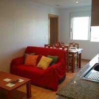 Apartamento de Rojales Navarro