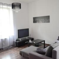 Apartament Centrum 70m2