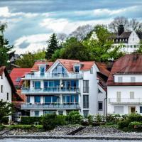 Seegeniessen Haus Seeblick/Seehang
