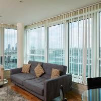 City Marque Albert Serviced Apartments