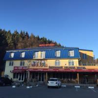 Hotel Nelaura