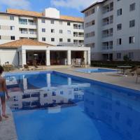 Ferienwohnung Bahia Brasilien
