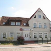 Hotel & Restaurant Zum Brunnen