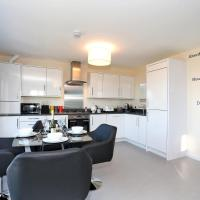 Town & Country Apartments - Burnside Road