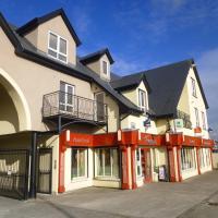 Beechview Apartments