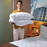 Midtown Hotel Surabaya