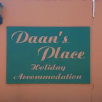 Daan's Place