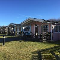 Villa Björkhagen