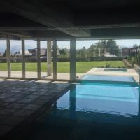 Apartamento en Bariloche