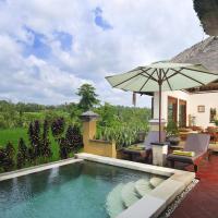 Villa Semana Resort & Spa