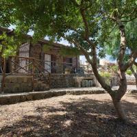 Le Case di Mamma Carmela - Country Houses