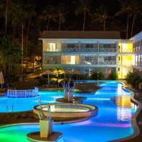 Vista Sol Punta Cana All Inclusive