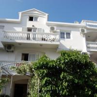 Guest House Ckuljevic