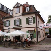 Hotel Restaurant Zum Holländer