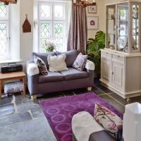 Pensipple Cottage