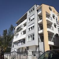 Apartments Bon Mare