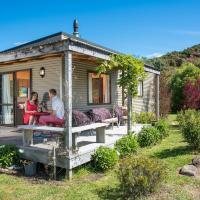 Fraser Highlands Retreat