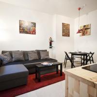 City-Apartments Graz