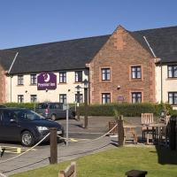 Premier Inn Dumfries