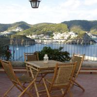 Immobiliare Turistcasa - Le Case Degli Scotti