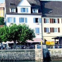 Hotel Seepromenade