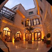 Tughan Hotel