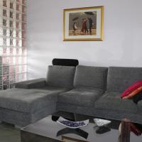 Casa Marilla