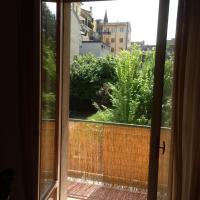 Appartamento Piacenza