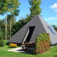 Keldrimäe Guesthouse