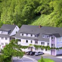 Hotel Nora Emmerich