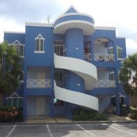 Villa Dushi