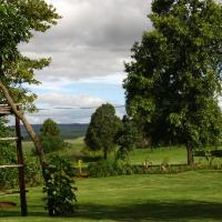 Rohrs Farm Guesthouse