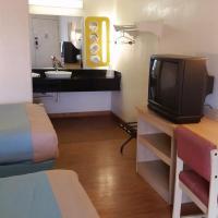 Motel 6 Bloomington Indiana University