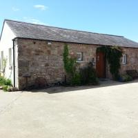 Armagh Country Cottages