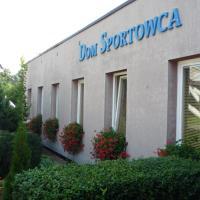 Dom Sportowca