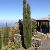 Casa El Morro Campitos