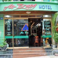 An Trang Hotel