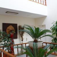 Mindelo Residencial
