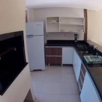 Ferrugem Beira Mar 6