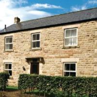Haddon Cottage