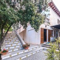 Rental Apartment Casa Juan 1 - Colonia Sant Pere