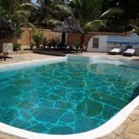 Grace Holiday Villa