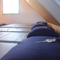 Kulusuk Hostel
