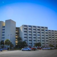 Top of the Gulf by Emerald View Management