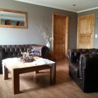 Bergmann Premium Apartment