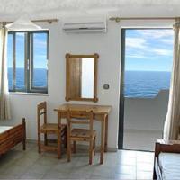 Nitsa Rooms